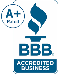 A+ Rated BBB